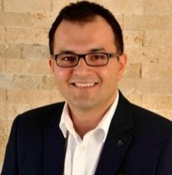 Matt Yavuz