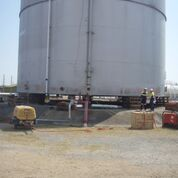 Worldwide Tank Services - Tank Lifting Case Study 2-9
